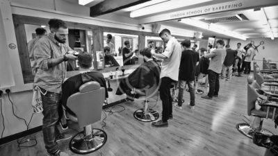 school-of-barbering-400x225