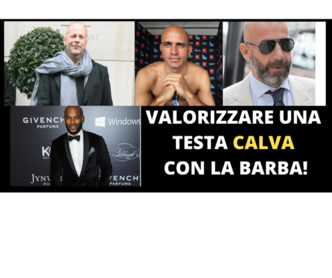 LOOK-STAR-CALVO-CON-LA-BARBA.png